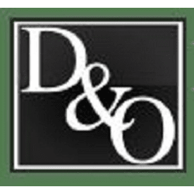 Law Offices of Doyle & O'Donnell