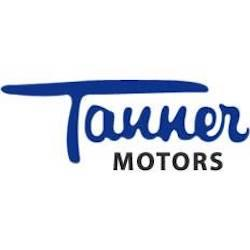 tanner motors in phoenix az 85020 citysearch