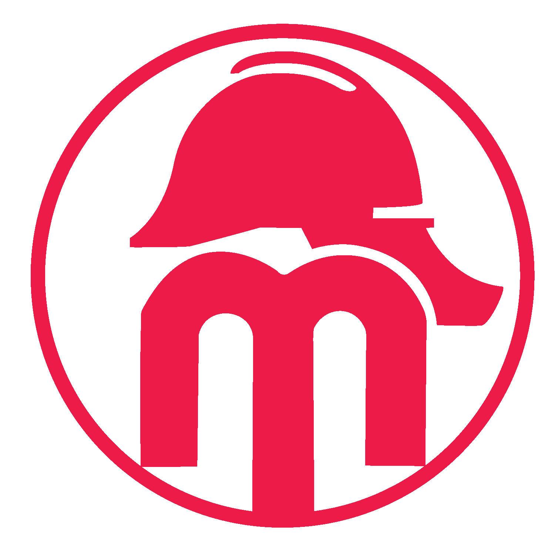 Eesti Tuletõrjemuuseum logo