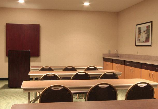 Fairfield Inn & Suites by Marriott Louisville North image 7