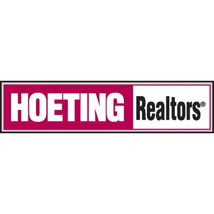 Vicki Schlechtinger with Hoeting REALTORS®