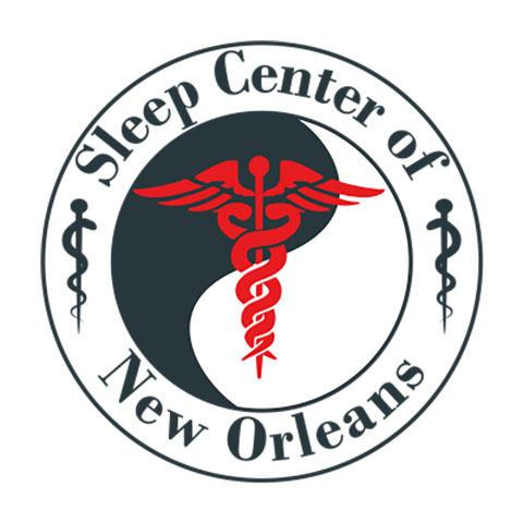 Sleep Center of New Orleans image 12