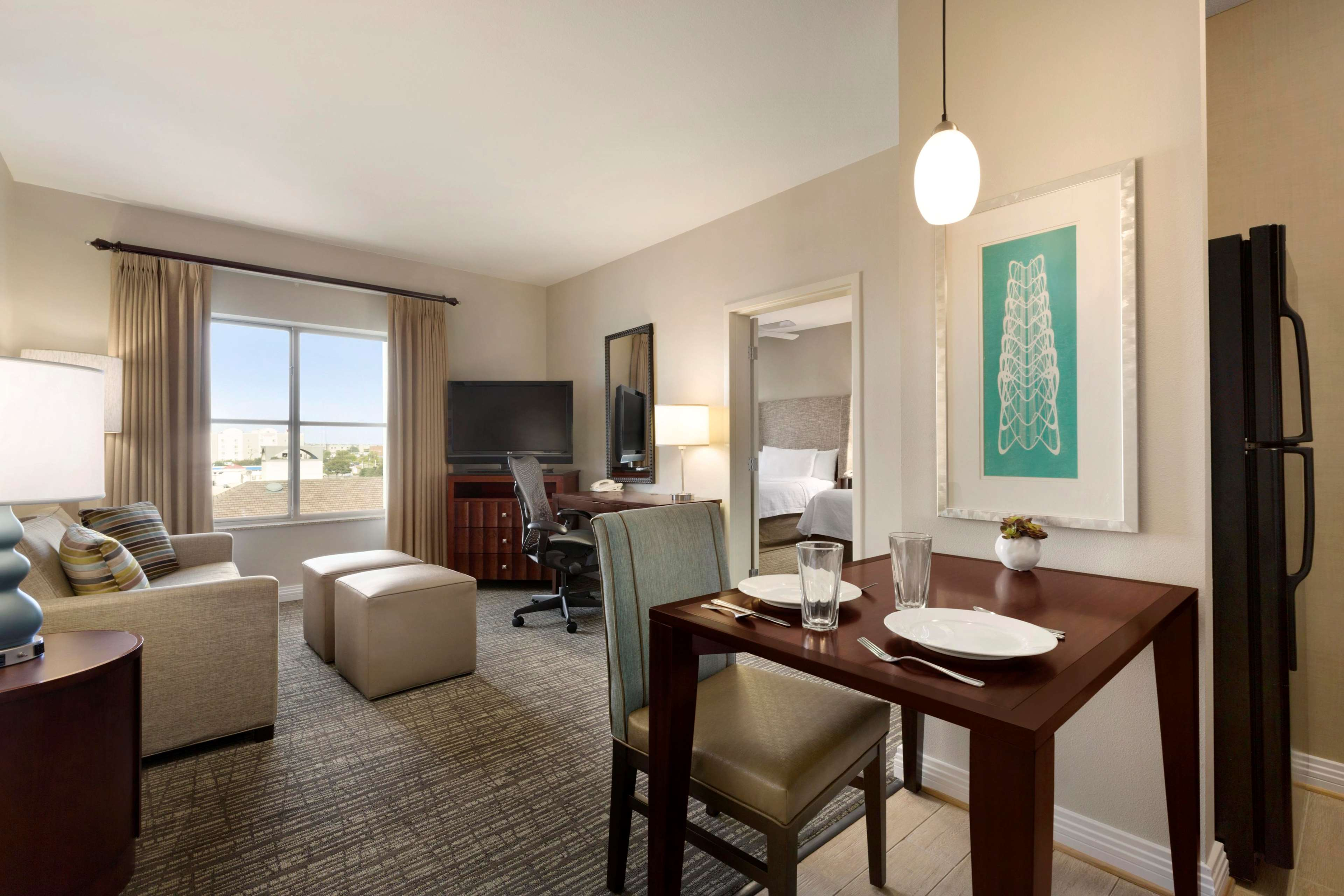 Homewood Suites by Hilton Plano-Richardson image 16
