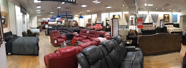 Divano Furniture image 4