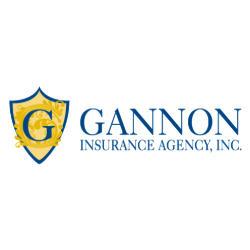 Gannon Insurance Agency