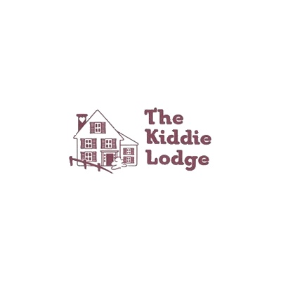 The Kiddie Lodge