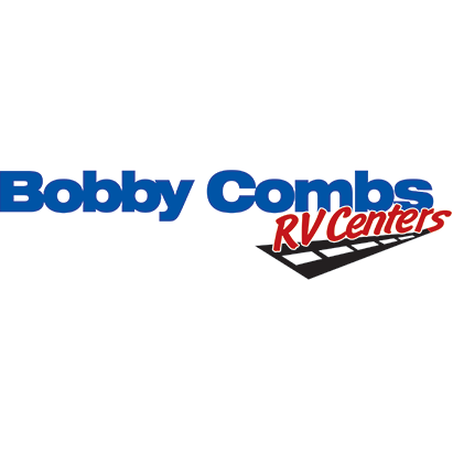 Bobby Combs RV Centers - CDA