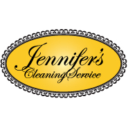 Jennifer's Cleaning Svc
