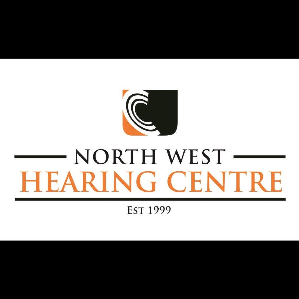 North West Hearing Clinic