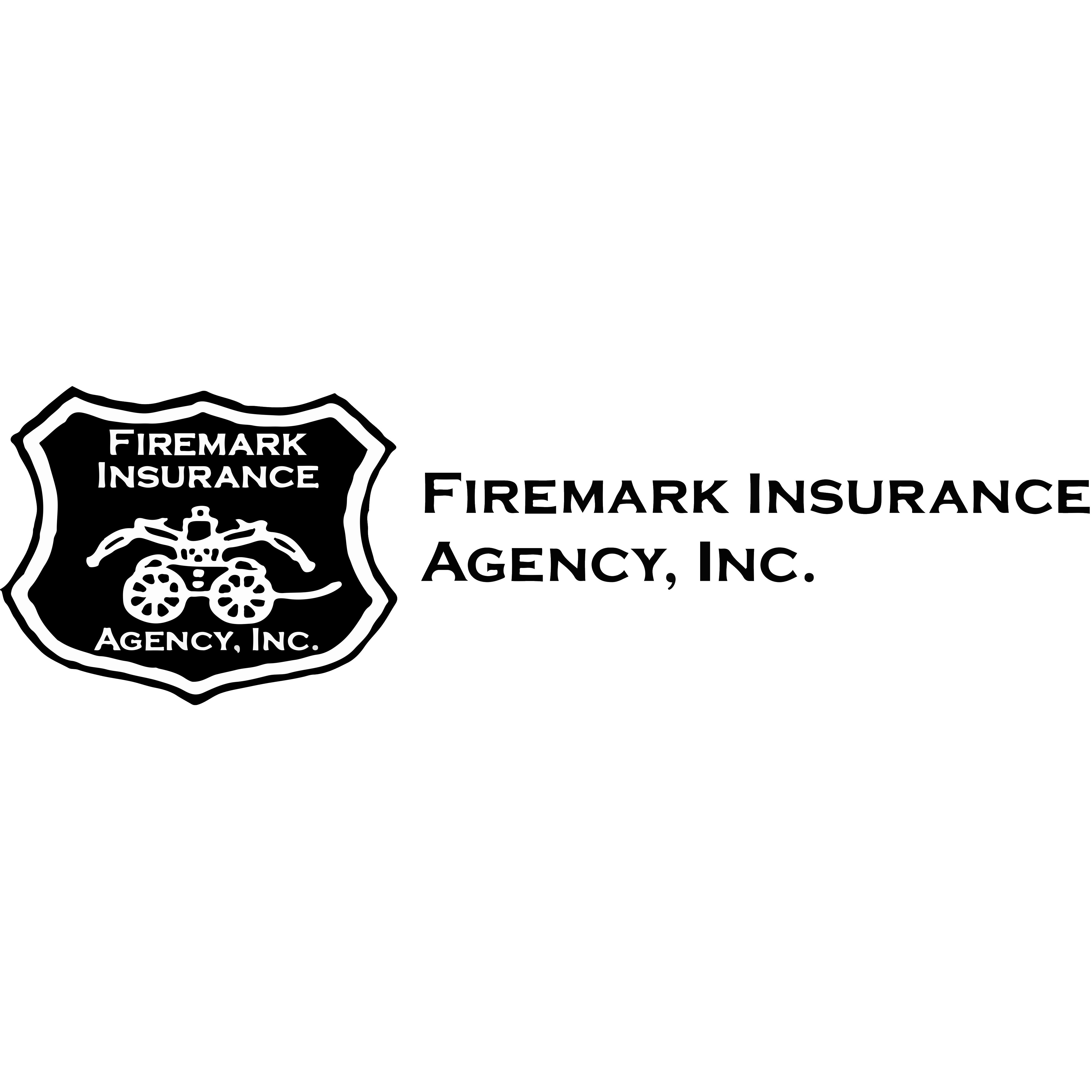 Firemark Insurance Agency, Inc.