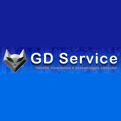 G.D. Service