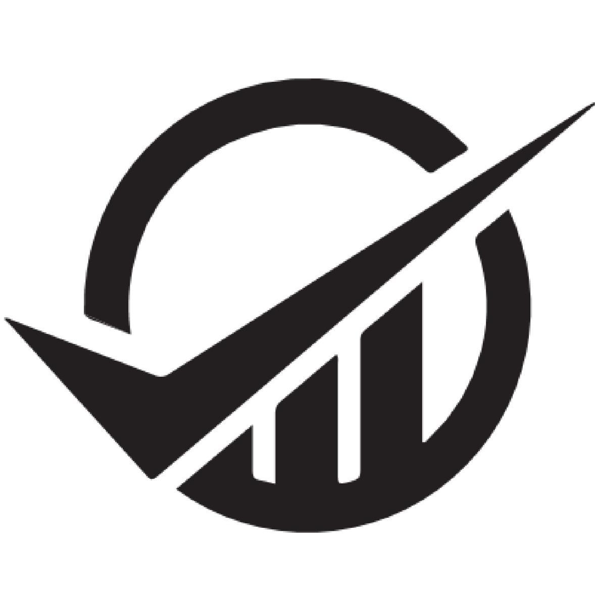 Revamp Agency LLC
