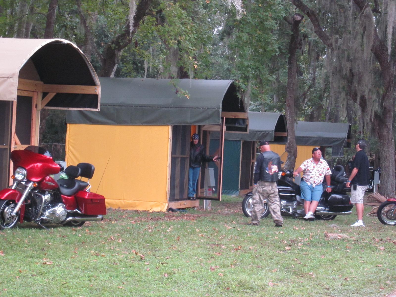 Nova Family Campground image 4