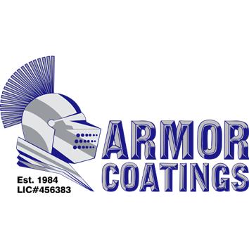 Armor Coatings - San Jose, CA 95123 - (408) 921-6888   ShowMeLocal.com
