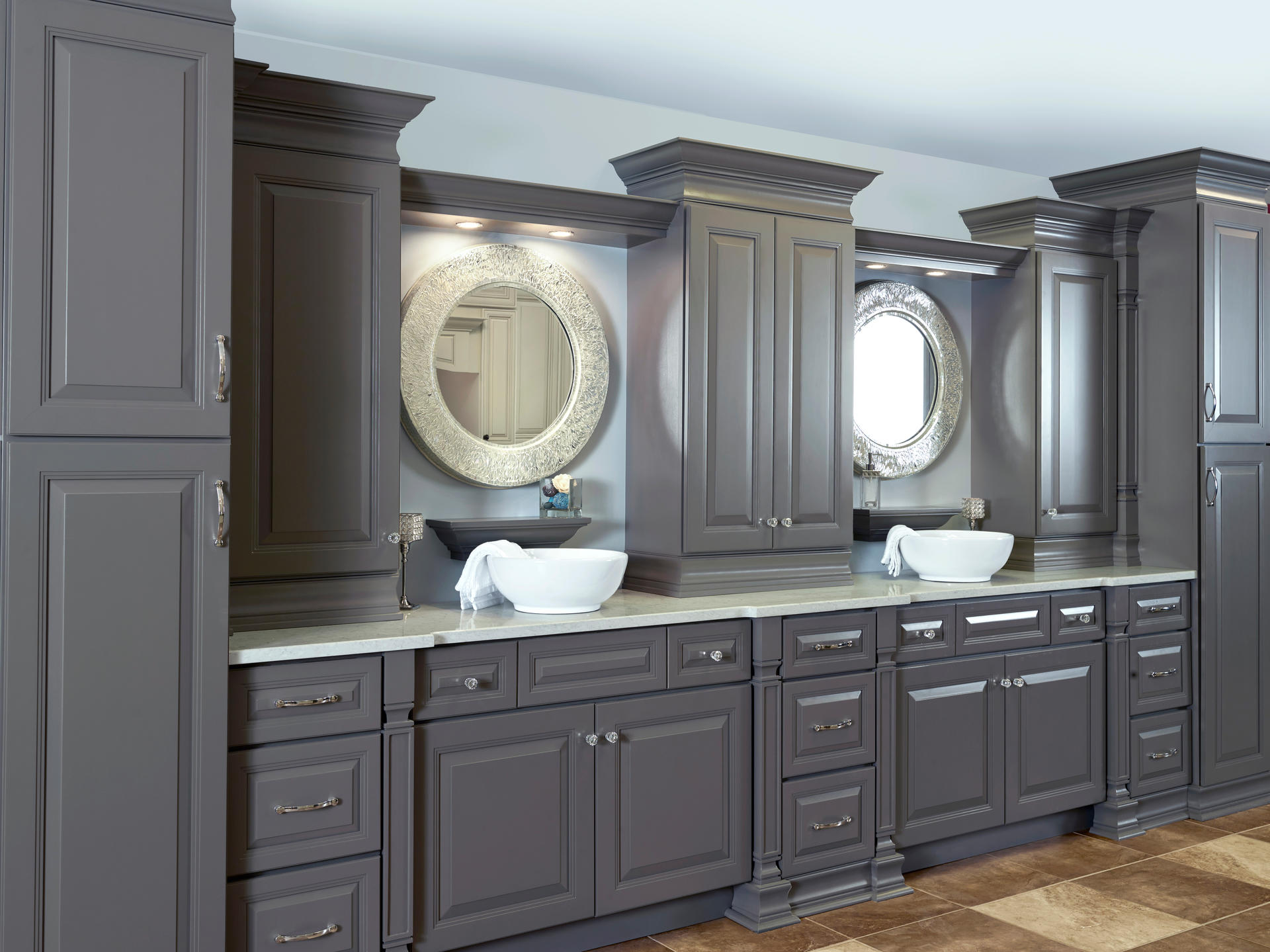US Stone Outlet Cabinets & Countertops of New Orleans image 2