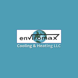 Enviromax Cooling & Heating LLC