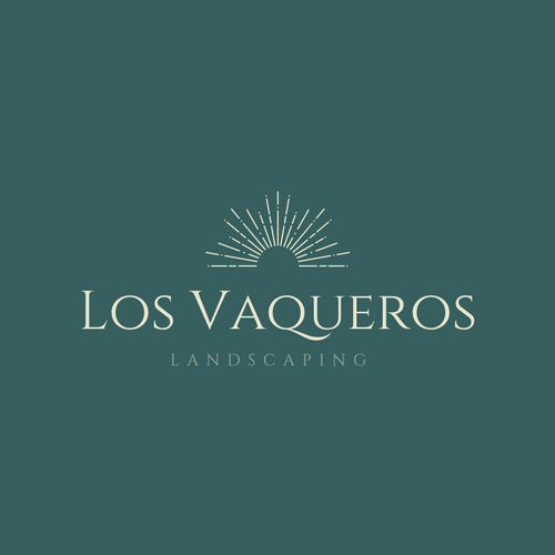 Los Vaqueros Chippers