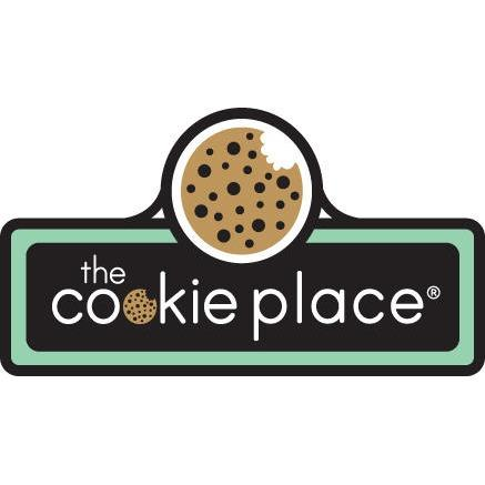 The Cookie Place