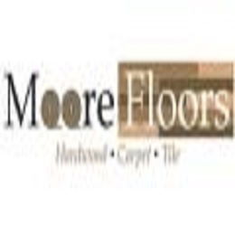 Moore Floors, Inc.