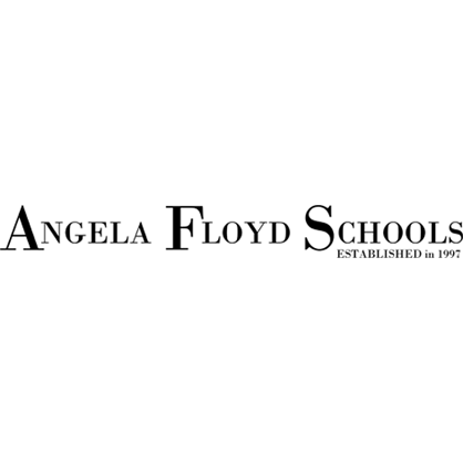 Angela Floyd Schools - Knoxville, TN - Dance Schools & Classes
