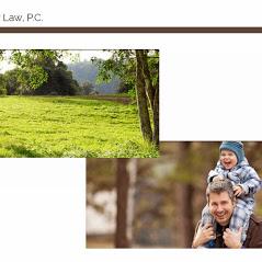 O'Connor Family Law, P.C.
