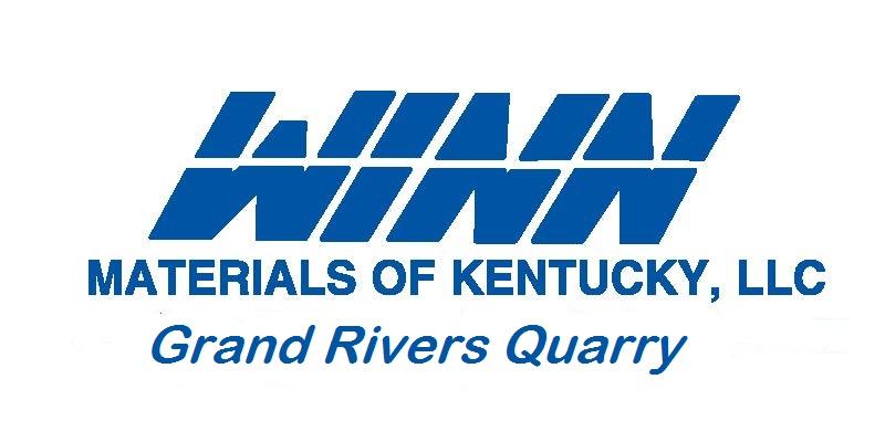 Winn Materials Of Kentucky image 3