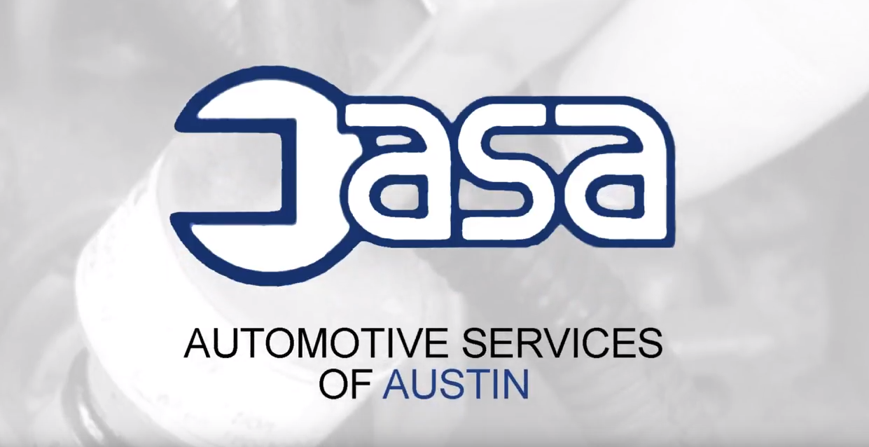 Automotive Services of Austin image 5