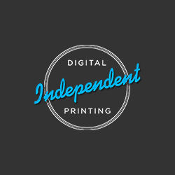 Independent Digital Printing image 0