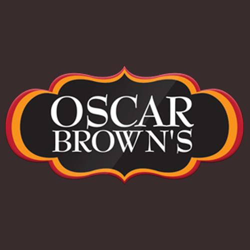 Oscar Brown's image 10
