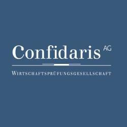 CONFIDARIS AG Wirtschaftprüfungsgesellschaft