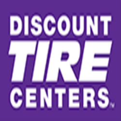 Discount Tire Center Thousand Oaks image 1