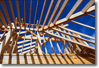 Construction Notice Services Inc.