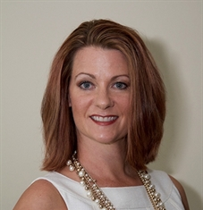 image of Jennifer Lucus - Ameriprise Financial Services, Inc.