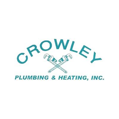 Crowley Plumbing & Heating Inc.