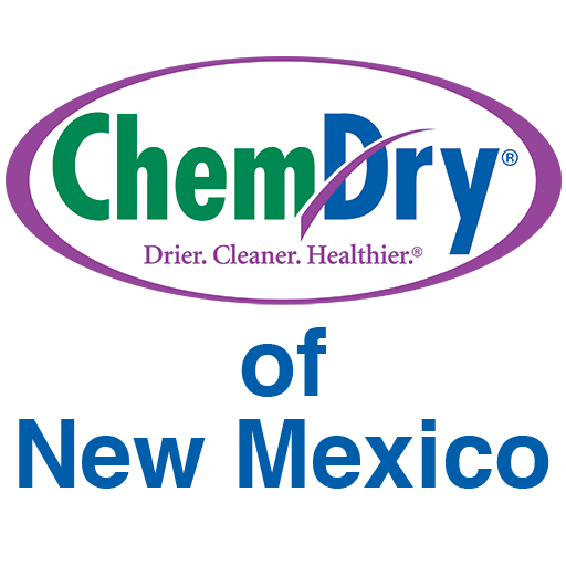 Chem Dry Of New Mexico In Albuquerque Nm 87113 Citysearch