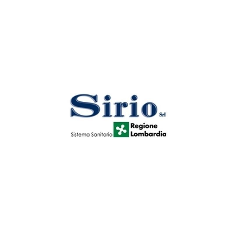 Sirio - Centro Medico Polispecialistico