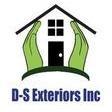 D-S Exteriors Inc.