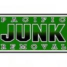 Pacific Junk Removal