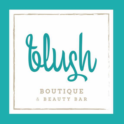 Blush Boutique & Beauty Bar
