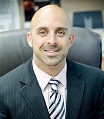 Allstate Insurance: Nino Gancitano