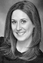 Edward Jones - Financial Advisor: Rebecca L Sheets image 0