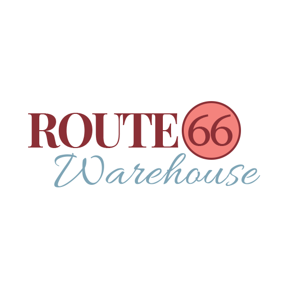 Route 66 Warehouse