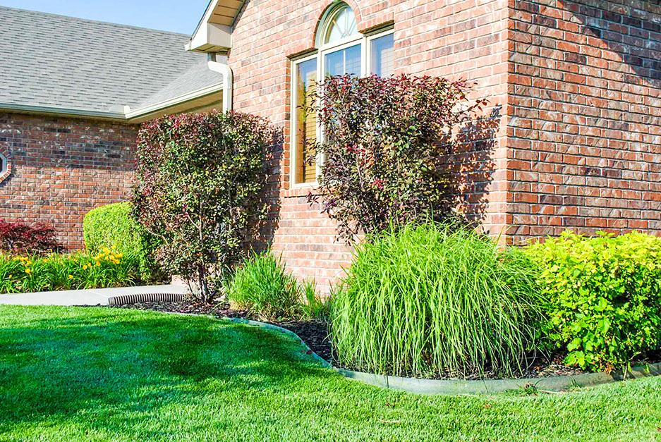 GAS Lawn Pros LLC image 8