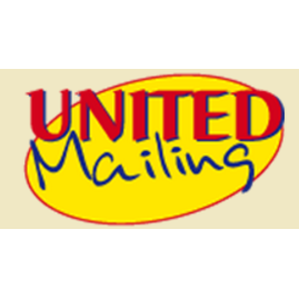 United Mailing