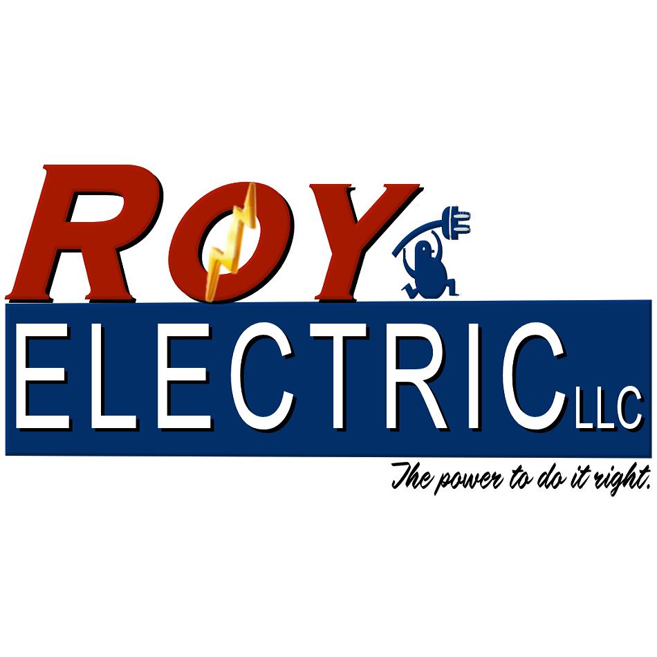 Roy Electric LLC