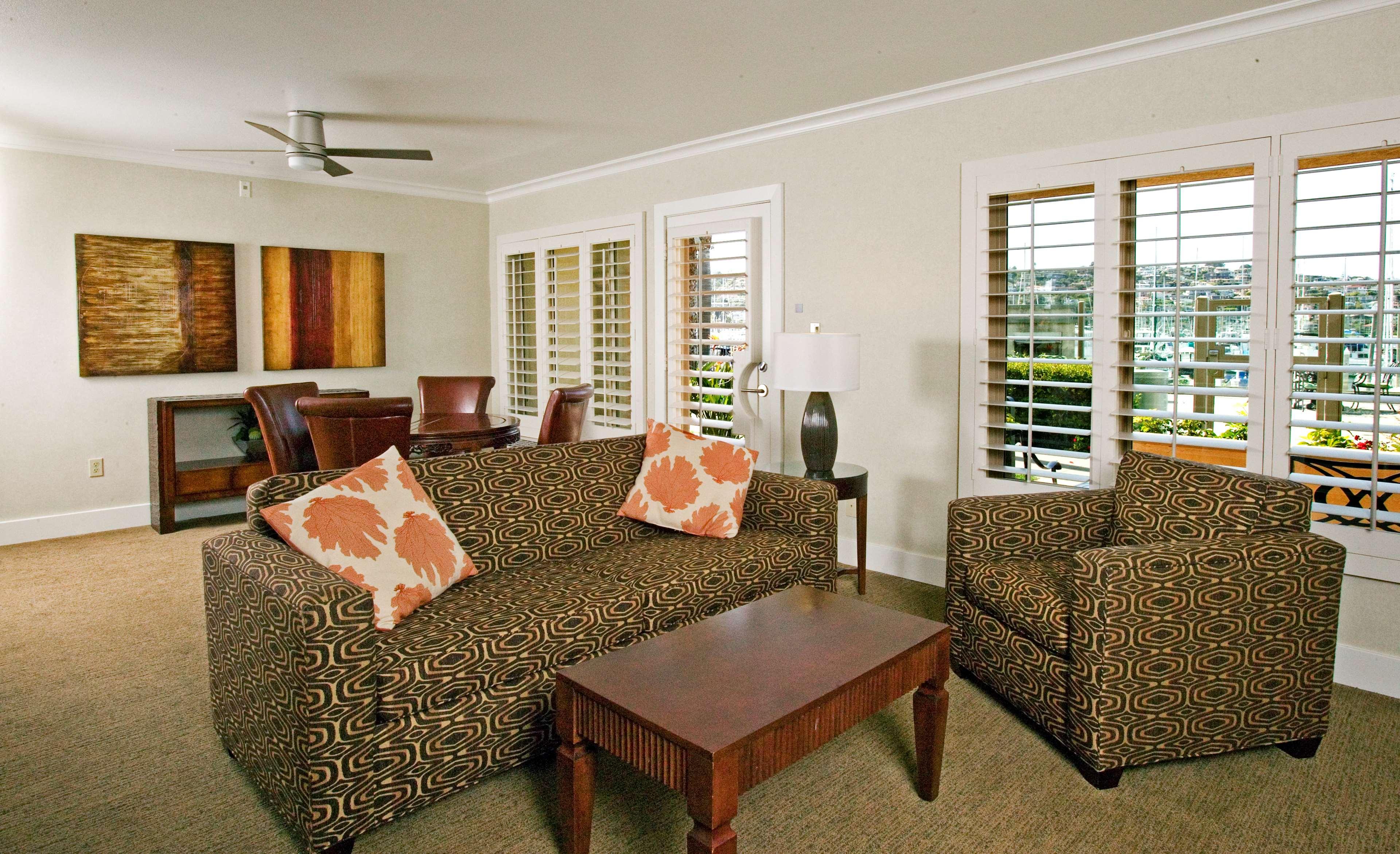 Best Western Plus Island Palms Hotel & Marina image 18