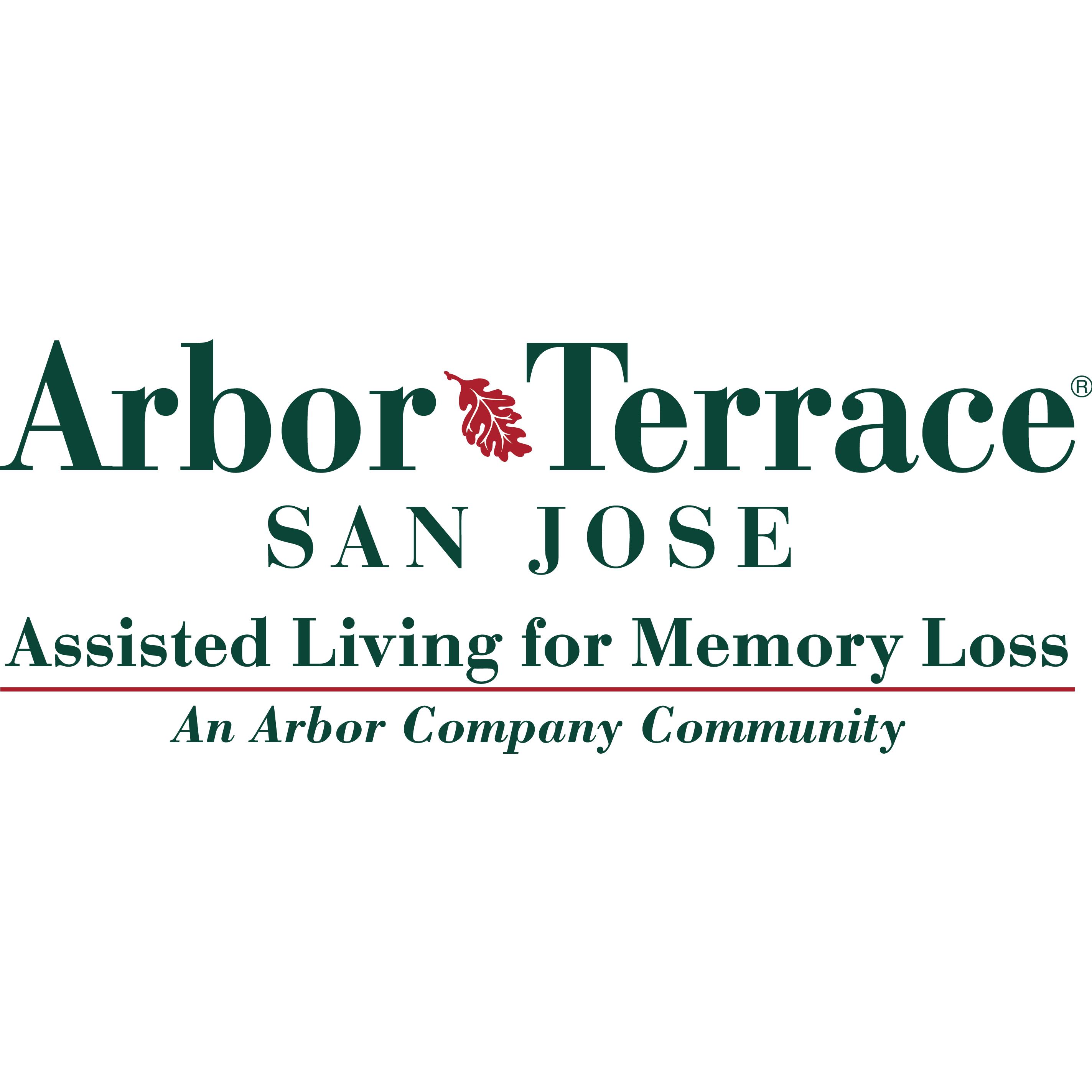 Arbor Terrace San Jose