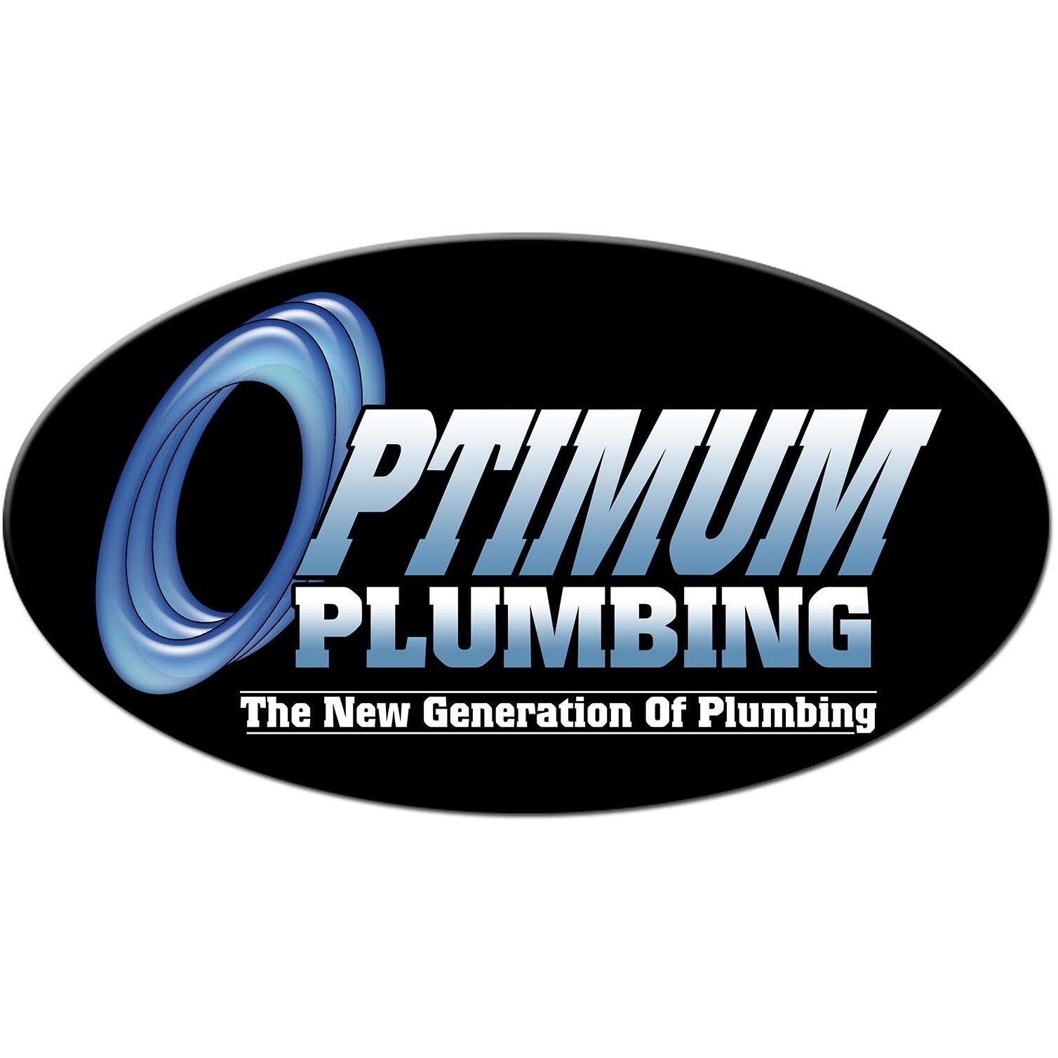 Optimum Plumbing, Llc