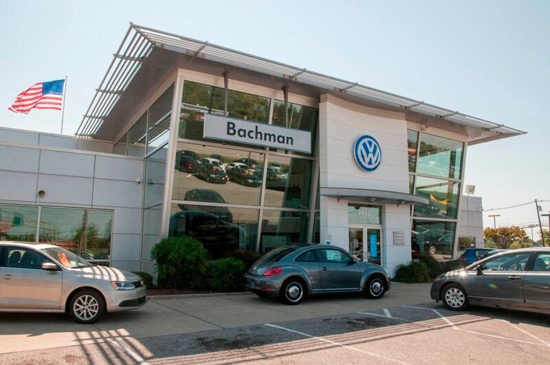 Sam Swope Honda >> Sam Swope Auto Group Louisville Ky New Used Car .html | Autos Weblog