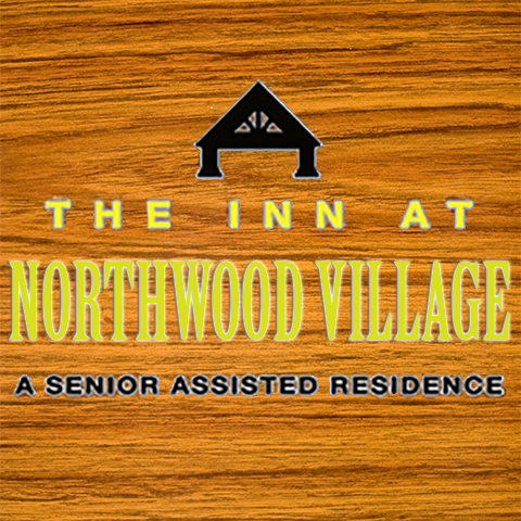 The Inn at Northwood Village